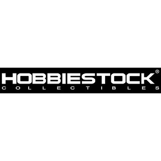 HOBBIESTOCK COLLECTIBLES