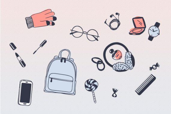 decluttering checklist Archives | Shopee PH Blog | Shop Online at